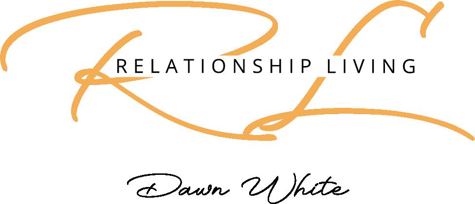 Relationship Living